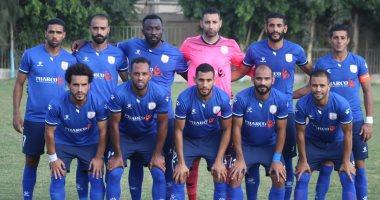 6 مباريات متكافئة فى الجولة الـ17 لمظاليم بحرى والإسكندرية