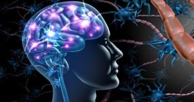What are the symptoms of multiple sclerosis and what are the causes?