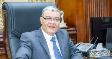 محافظ المنيا يعلن بدء تفعيل سيارة الضبطية القضائية لجهاز حماية المستهلك