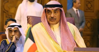 وزارة التربية الكويتية تطلب حصر الوافدين العالقين فى الخارج.. اعرف السبب
