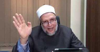 لجنة الفتوى بمجمع البحوث الاسلامية توضح ثواب سماع القرآن الكريم دون قراءته