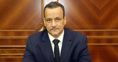 الاتحاد الأوروبى ينفق 400 مليون يورو بموريتانيا فى 2018