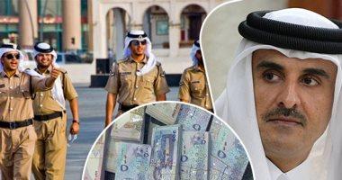 المعارضة القطرية: مغامرات تميم في اليمن تهدد تماسك قطر