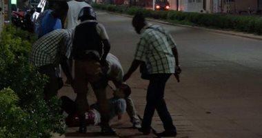 الأمم المتحدة تدين مقتل 8 أطفال وإصابة 12 آخرين بهجوم على مدرسة فى الكاميرون
