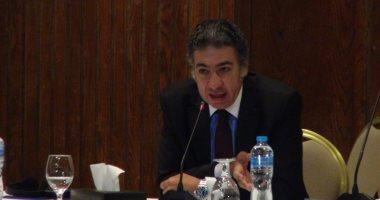 رئيس استئناف يفسر قانون حماية بيانات الفتيات المتحرش بهن ويؤكد: يحمى سمعتهن