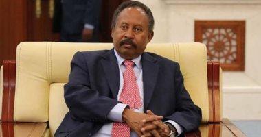 السودان: اجتماع جديد حول أزمة سد النهضة بين الخرطوم ومصر وإثيوبيا