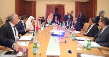 مجلس وزراء الاتصالات العرب: تشكيل فريق لوضع استراتيجية عربية موحدة للذكاء الإصطناعى