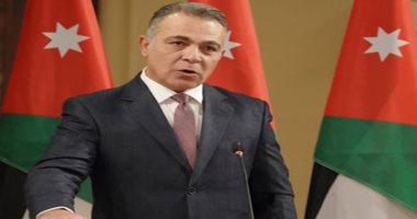 250 مليون يورو تمويل فرنسى للأردن