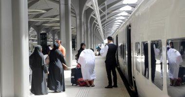 تأخيرات فى مواعيد القطارات اليوم.. خط القاهرة - الإسكندرية 45 دقيقة