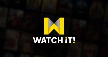 5 أعمال فنية على منصة WATCH IT .. أبرزهم إسعاف يونس وشديد الخطورة