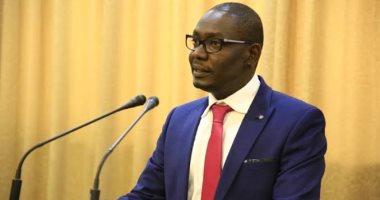 مجلس السيادة السودانى: اتفاق جوبا للسلام خاطب جذور المشكلات