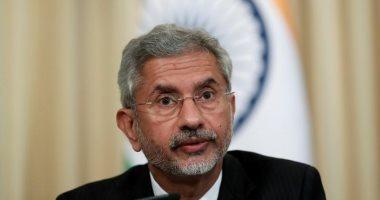 الهند وسريلانكا تبحثان سبل تعميق العلاقات الثنائية