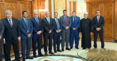 توقيع بروتوكول تعاون مع السعودية لتنظيم بيع صكوك الأضاحى للحجاج المصريين