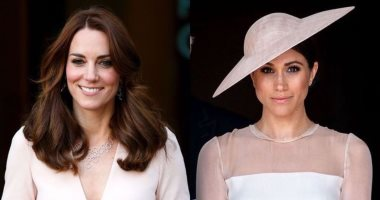 A BBC reporter reveals the details of the first impression between Meghan Markle and Kate Middleton