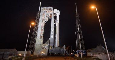 فيديو.. ناسا تستعد لإطلاق اختبار الطيران المدارى من بوينج لمحطة الفضاء الدولية