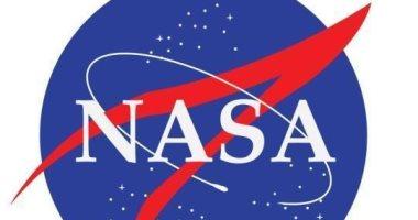 """وكالة ناسا تعلن اكتشاف كوكب جديد وتصفه بـ""""الغريب"""".. اعرف التفاصيل"""