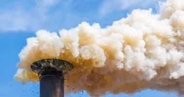 1% من سكان العالم الأغنى مسئولون عن ضعف تلوث الكربون لـ50% من الأفقر