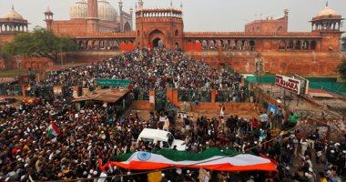 بنجلادش توقف خدمات الهواتف المحمولة بطول الحدود مع الهند لدواع أمنية