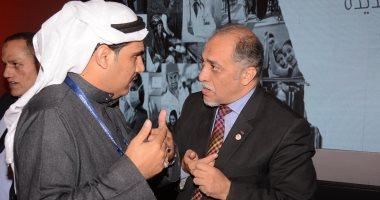 الحكومة تستجيب لنداء 2500 مواطن من أصحاب المعاشات بوسط سيناء