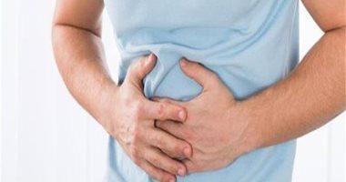 أعراض التهاب القولون العصبى الانتفاخ وكثرة التبول اليوم السابع