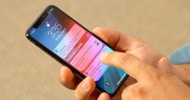 أيفون 12 سيكون الهاتف الأكثر أمانا من أبل.. تقرير يوضح -