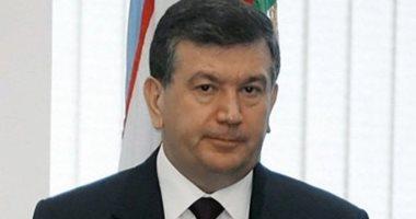 أوزبكستان تقدم 3 آلاف دولار لأى سائح يصاب بكورونا خلال تواجده على أراضيها