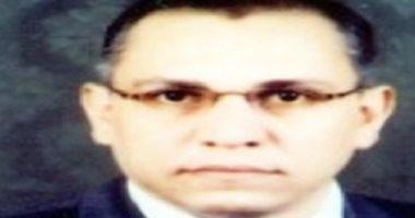 نائب وزيرة الصحة: عدد سكان مصر تضاعف 14 مرة من 1882 لعام 2017