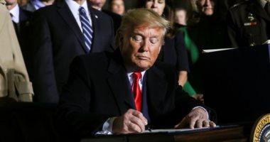الولايات المتحدة تعلن دعمها لآلية فض النزاع النووي ضد إيران