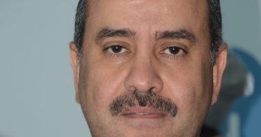 محمد منار يستقبل أول طائرة من طراز الإيرباص A320 neo قادمة من تولوز بفرنسا