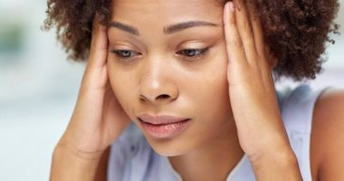 متخليش الاكتئاب يسيطر عليك.. حاربه بالأكل الصحى