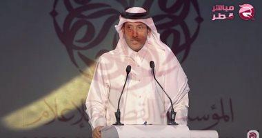 مباشر قطر: حمد بن ثامر أحد أكبر جواسيس تنظيم الحمدين فى العالم