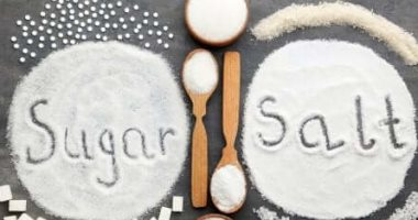 From high blood pressure to heart attacks.. know what salt does in your organs