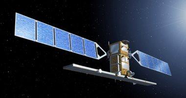 روسيا تستعد لتصنيع أقمار صناعية شبحية