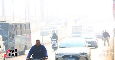 درجات الحرارة اليوم الأحد 29/12/2019 بمحافظات مصر والعواصم العربية