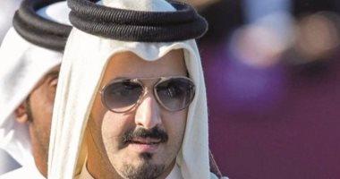 سفير مصر السابق بقطر يكشف لـ إكسترا نيوز جرائم شقيق تميم بن حمد