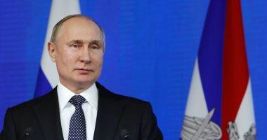بوتين: أصبت بالذهول عندما اطلعت على الوثائق الأرشيفية البولندية