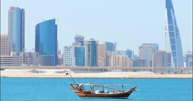 البحرين تحتل المرتبة الثانية عربيا وإقليميا ضمن مؤشر الحكومة الإلكترونية بالأمم المتحدة