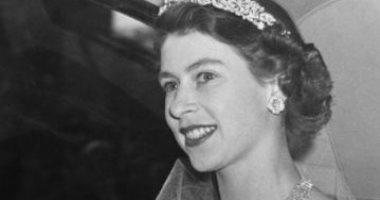فى مثل هذا اليوم 1952.. الملكة إليزابيث الثانية تلقى أول خطاب لها بمناسبة أعياد الميلاد