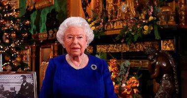 الملكة إليزابيث تستدعى حفيدها الأمير هارى لحضور اجتماع أزمة