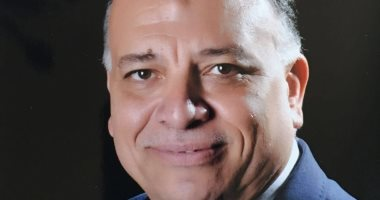رئيس القابضة للمطارات يهنئ العاملين بمناسبة مرور 57 عاما على إنشاء مطار القاهرة