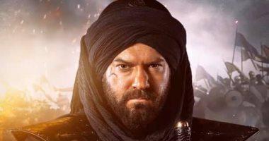 """""""خالد بن الوليد"""" دراما تؤكد ريادة مصر فى الأعمال التاريخية"""