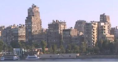 حالة الطقس اليوم السبت 4/1/2020 فى مصر والدول العربية -