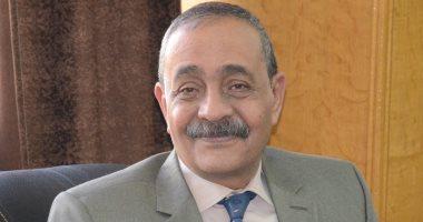 إلغاء الدورة الـ19 لمهرجان الإسماعيلية لسباقات الهجن العربية بسبب كورونا