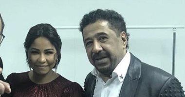 الشاب خالد وشيرين والجسمى يحيون حفل افتتاح مهرجان التسوق بدبى
