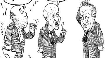 التونسيون يسخرون من زيارة أردوغان للتحالف ضد ليبيا: ابعت لهم أرطغرل