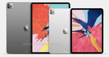 أبل تدعم جهاز iPad Air المقبل بمنفذ USB-C .. اعرف التفاصيل -