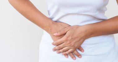 أعراض وأسباب الإصابة بالحمل خارج الرحم