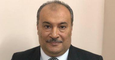 رئيس شركة غزل المحلة: إنشاء أكبر مصنع فى الشرق الأوسط بإنتاج 15 طنا يوميا