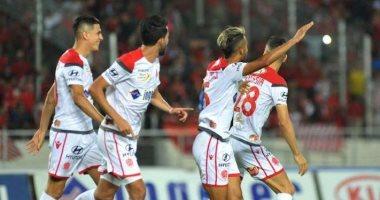 تقارير: حسم مصير الدوري المغربي بعد 20 مايو