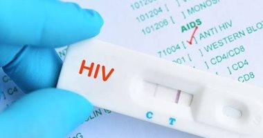 اطمن على نفسك 3 أنواع لاختبار Hiv لفحص الفيروس المرتبط بالإيدز اليوم السابع